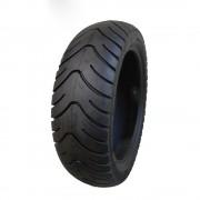Spoljna guma CN za SCOOTER 130/60-13