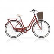 Градско колело Cross Picnic