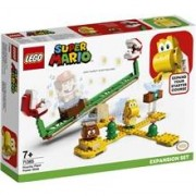 LEGO 71365 LEGO Super Mario Piranha Plant Power Slide