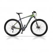 Планинско колело Cross Big Foot 29''