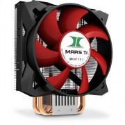 InterTech-CPU-Cooler-Mars-T1-3HE-Aktivan
