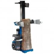Stiepacka dreva HL 1500