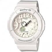 Дамски часовник Casio Baby-G BGA-131-7BER