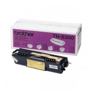 TN6300 - Brother Toner Cartridge, 3000 pages
