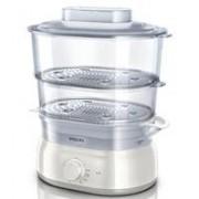 Philips Daily Collection aparat za kuvanje na pari HD9115/00