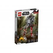 AT ST Raider 75254 Lego Star Wars