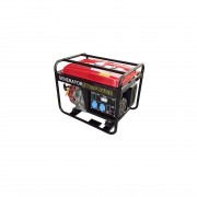 Generator electric benzina 5000W EVERPOWER LT5000CL