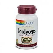 CORDYCEPS 60 Caps