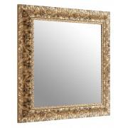 Bubola e Naibo Spegel Ralph Guld 60x80 cm