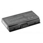 Acumulator replace OEM ALTO3591-22 pentru Toshiba Satellite seriile L40