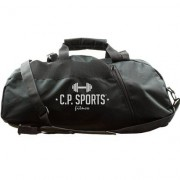 C.P. Sports Sport Bag Combi