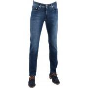Pierre Cardin Lyon Jeans Future Flex 3451 - Blau W 38 - L 32