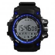 Leotec Smartwatch Leotec Mountain Azul