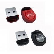 ADATA UD310 USB 2.0 Памет 64GB