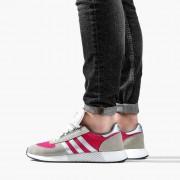adidas Originals Marathon Tech G27417
