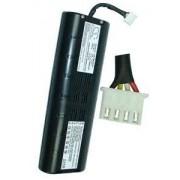 Pure Evoke 3 battery (4500 mAh)