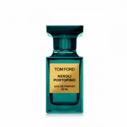 Tom Ford Neroli Portofino Eau de Perfume Spray 50ml