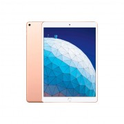 Apple iPad Air (2019) 64 GB Wifi + 4G Goud