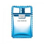 Versace Man Eau Fraiche 100 ml EDT SPRAY SCONTATO (NO TAPPO)