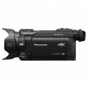 Panasonic HC-VXF990EPK 4K Camcorder kompaktna video kamera kamkorder HC-VXF990EPK HC-VXF990 HC-VXF990EPK