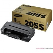 Samsung MLT - D205S Toner Cartridge