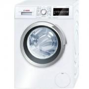 0201020942 - Perilica rublja Bosch WLT24440BY 6 Avantixx