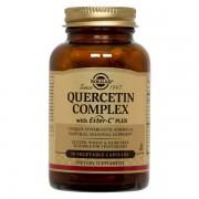 Quercetin Complex - 50 vcaps