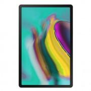 Samsung Galaxy Tab S5e SM-T720 6GB/128GB Wifi - Silver