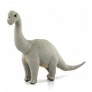 Semo Pluche knuffel Brontosaurus 36 cm