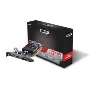 Grafička kartica AMD Radeon R5 230 XFX 1GB DDR3, DVI/HDMI/VGA/64bit/R5-230A-ZLF2