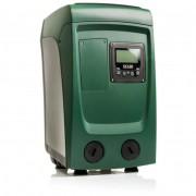 60179457 - DAB E.SYBOX MINI 3 Elektronický posilňovací systém