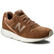 Sneakers NEW BALANCE - WRT96EAC Maro
