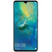 Huawei Huawei Mate 20 4GB/128GB Twilight