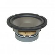 Niskotonski zvučnik 165mm 40W SRP1620