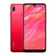 Huawei Y7 (2019) 4G 32GB 3GB RAM Dual-SIM coral red EU