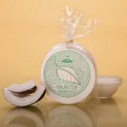 Kókusztejes krémszappan (100gr)