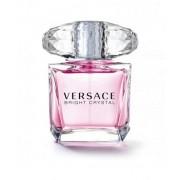 Bright Crystal - Versace 90 ml EDT Campione Originale
