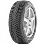 Goodyear Neumático Ultragrip 8 195/60 R15 88 H