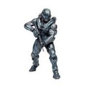 Figurina Halo 5 10-Inch Guardians Spartan Locke Dlx Action