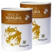 Pachet Manuka 250gr X 2, Sonnentor
