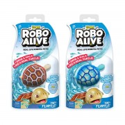 Robo Alive kornjača