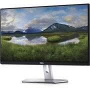 Monitor LED 24 inch Dell S2419H Full HD