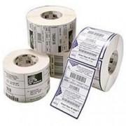 Zebra Z-Perform 1000D, Rotolo etichette, Carta termosensibile, 102x152mm