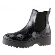cipő ék női - IRON FIST - IFW05082