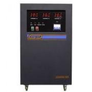 Трехфазный стабилизатор напряжения Энергия Voltron 20000/3D (20 кВА)