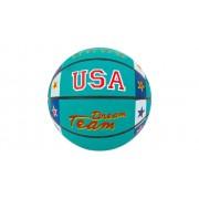 Betzold-Sport Pausenball/Street-Basketball, Größe 7