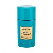 TOM FORD Neroli Portofino Deodorant 75 ml Unisex