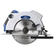 Fierastrau circular Ford-Tools FX1-71, 1800 W