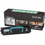Тонер касета за Lexmark E350/E352 (0E352H11E)