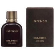 D&G Homme Intenso Apa de parfum 125 Ml